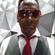 Dj Tabone Presents... The 12 Days Of MIXmas Day #8 - Rhythmic And Wonderful image