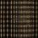 isolatedmix 89 - Steve Moore image