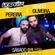 Set DJ Thiago Pereira e DJ Sergio Oliveira - Pista Principal - Ursound - 09Abril2016 image