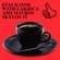 6TAS KAVOS WITH LAKRICA AND MAVROS SKYLOS #2 image