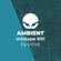 Ambient mixtape #01 by elDot image