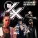 MAUI DJ - DJ LX 2010'S DECADE MIX (HIP-HOP & R&B) image