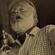 Клуб Эрнеста Хемингуэя — сезон 2 эпизод 5 (30.12.2015) image