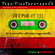 DeepHeat III_A_C-90 summertape with classic Reggae favorites [1.08.2021].mp3 image