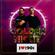 GOLDEN NIGHT - 90'S SETMIX 003 BY MAIKOL DJ & DJ LUCIO [ESPECIAL FLOR DO VALE FM 18-05-2019] image