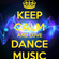 New Year January Dance Music 2020 - Mixed By DJ AASM image