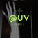 @UV Estudios 15-08-2015 / Parte 1 image