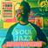 Soulvation Radio Show #283 (18.04.2021) image