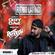 RITMO LATINO PODCAST EP - 001 DJ REFRESH X DIRTY DAVE image