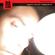 Rodrigo (Spatmos) @ Red Light Radio 08-09-2018 image