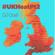 @DJOneF UK Heat Pt.2 [UK Urban] image