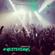 CHUMI DJ presenta YESTERDAY 6 image