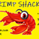 09-09-19 Shrimp Shack image