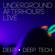UG Afterhours Live #21 - Deep • Deep Tech - FEB-24-21 image