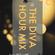 """""""THE DIVA HOUR MIX"""" (Hip Hop- House- Pop-Latin Conversion - OPEN FORMAT) SCORE 23 image"""