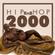 HIP HOP    R'n'B 2000 image
