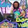 'BardoVision' Psyloader @ Psytales Pure radio Holland image