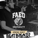 FAED University Episode 62 featuring BeatBreaker - 06.19.19 image