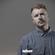 Slowciety avec Jimpster - 31 Août 2018 image