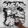 Stu Allan Bus Diss Show 31st December 1988 - Chris Harris Mix image