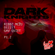 Dark Knights Live! 01/05/21 - Gavin Quiet, Ribbz McDj & Dizzit Part 2 image