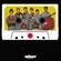 Radio Gero #5 : Focus sur le Japon - 22 Novembre 2017  image