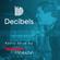 DECIBELS Radio Show presented by Ricardo Arangüena - Episode 26 - Dj Takeover Chano Macondiano image