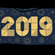 Breakpoint - THE BEST OF 2019 special - 6/1/2020 image