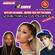 Andrew Xavier - Somethin 4 Da People - Volume 16 (Scorpio 2020) (Pop, Top 40, Mainstream, Radio) image