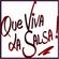 Salsa!!!...Que Viva image