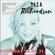 Lisa Richardson Freshsoundz Radio cover show 24th April 2021 image