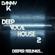 Deeper Feelings... Deep Vocal House Vol 2 image