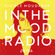 In The MOOD - Episode 186 - LIVE from Heart, Miami  image