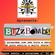 Programa LET'S GO SKATE RADIO - BUZZBOMBS 02 (Programa musical em 17/09/21) image