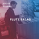 Flute Salad - Thursday 2nd November 2017 - MCR Live Residents  image
