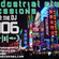 Industrial Club Sessions 006 image
