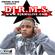 The Morning Flex feat. DJ RMS Tuesdays On Carib101.com (01/13/2015) (CLEAN DJ SET) image