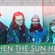 When The Sun Hits #173 on DKFM image