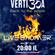 Live Baomer @Vertigoa 2020-05-13 image