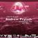 Andrew PryLam - ReTrance2020 NoBorders [26 || 12 || 20] image