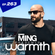 MING Presents Warmth Episode263 image