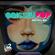 Odisseia Pop || Mix @ Kiki-Bee image