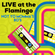 LIVE at the Flamingo Resort, St. Pete - Not Yo Momma's 80's image