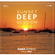 SUNSET SEEP SESSION ( SPECIAL IBIZA) 2019 image