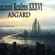 Ancient Realms - Asgard (May 2015) Episode 36 image
