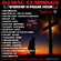 DJ Mac Cummings Worship N Praise Hour Mix Vol. 9 image
