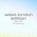 Jonny Miller - threesixty west london edition (part one) image