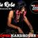 Jodie Rose 6 Hour showcase mix image