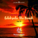 Doc Idaho - Celebrate the Beach Vol.4  |  Beach Radio image