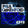 Planet Perfecto 218 ft. Paul Oakenfold image